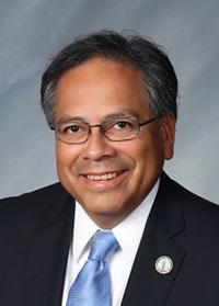 Morales Profile